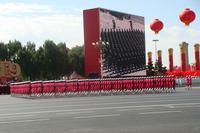 091005-2_china.jpg