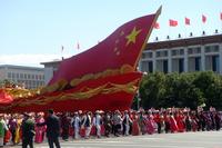 091005-3_china.jpg