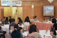 20091215-1_nina.jpg