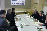 20091220-2_tiiki-kawaguti.jpg