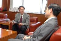 20100206-1_kankyo.jpg