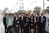 20100301-1_kyocera.jpg