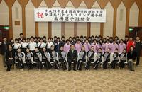 20100304-1_gekirei.jpg