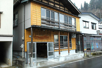 20100313-1_gangi.jpg