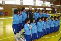 20100426-2_yanagimoto.jpg