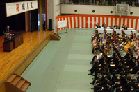20100502-3_seijinshiki.jpg