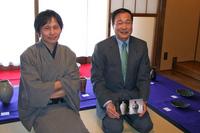 20100503-3_katumaru.jpg
