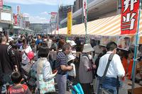 20100520-1_isoroku.jpg