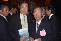 20100727-1_taishi.jpg