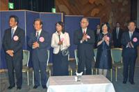 20100727-2_taishi.jpg