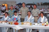 20100808-2_hawaii.jpg