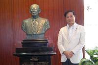 20100814-2_wangwang.jpg