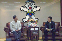 20100814-3_wangwang.jpg