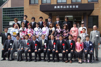 20100815-1_seijinshiki.jpg