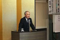 20101005-2_kome100-juku.jpg