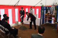 20101104-1_yogogakko.jpg
