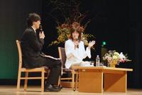 20101125-1_takashima.jpg