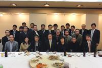 20101210-2_obayashi.jpg