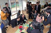 20101220-1_korodaijin.jpg
