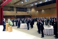 20110105-2_gashi.jpg