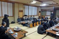20110124-1_kawaguchi-syokokai.jpg