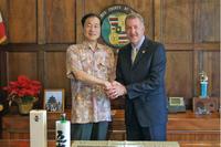 20110218-1_hawaii.jpg