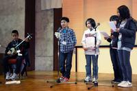 20110309-1_kashiwa-LC.jpg