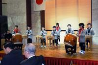20110309-2_kashiwa-LC.jpg