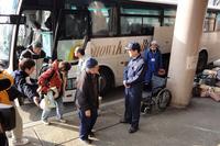 20110320-1_minami-soma.jpg