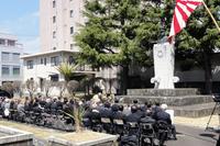 20110419-1_isoroku.jpg