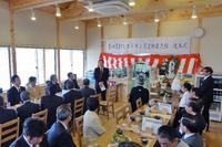 20110428-1_noson-restaurant.jpg