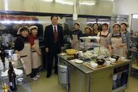 20110428-2_noson-restaurant.jpg