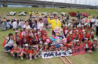 20110530-4_hana-ippai.jpg