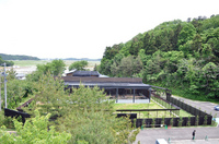 20110531-2_toki.jpg