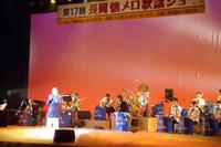 20110704-2_natumero.jpg