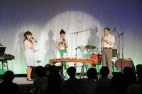 20110714-2_jian-shyaochin.jpg