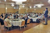 20110906-1_maturi-hansei.jpg