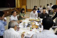 20110908-1_okazu.jpg