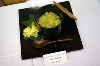 20110908-3_okazu.jpg