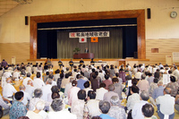 20110914-1_keiroukai.jpg