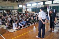 20110915-1_washima-loca.jpg
