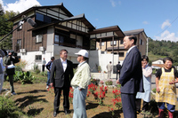 20111005-1_miyakoshi.jpg