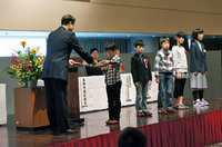 20111008-2_tomoshibi.jpg