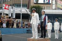 20111010-3_kome100.jpg