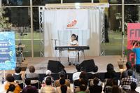 20111027-2_hukkou-no-tudoi.jpg