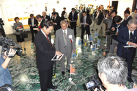 20111027-3_hukkou-no-tudoi.jpg