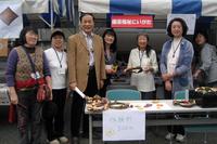 20111108-4_simin-katudo.jpg