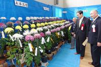 20111113-1_miyauchi.jpg