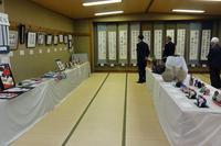 20111113-2_miyauchi.jpg