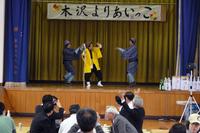 20111114-2_kizawa.jpg